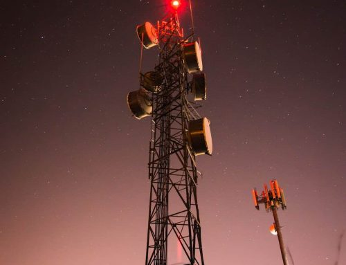The Future Of Telecommunications: What Is Millimeter Wave Technology?